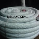 طناب نسوز